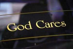 God-Cares-300x200